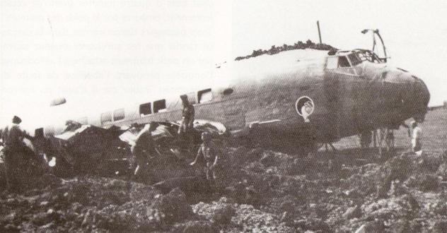ju-90-baden.jpg