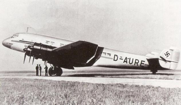 ju-90-bayern-2.jpg