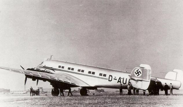 ju-90-bayern-3.jpg