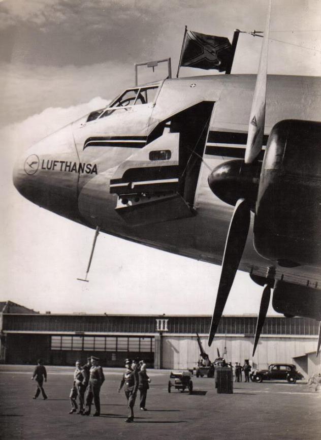ju-90-bis.jpg