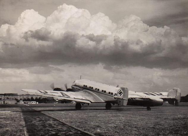 ju-90-mecklenburg-4.jpg