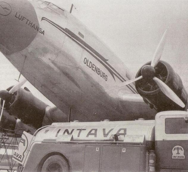ju-90-oldenburg.jpg