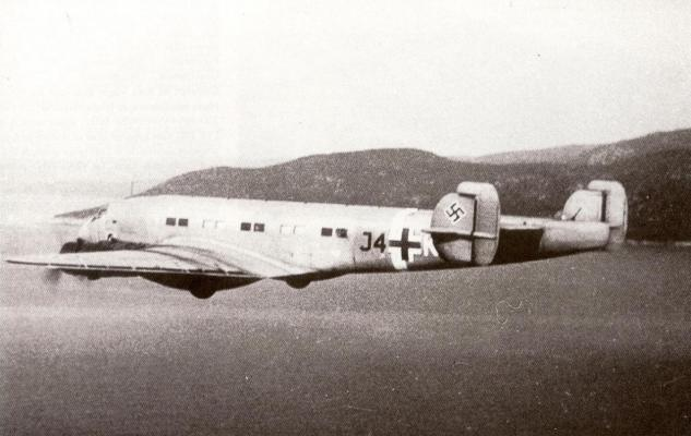 ju-90-thuringen.jpg