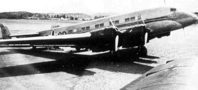 junkers-ju-90-2.png