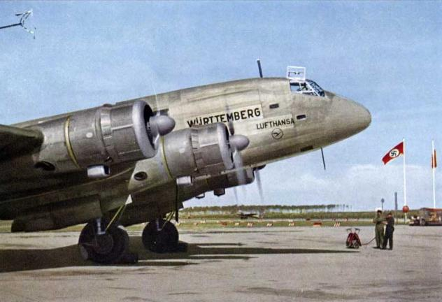 junkers-ju-90-d-abdg-3.jpg