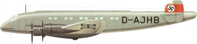 junkers-ju-90-dekker-2.jpg