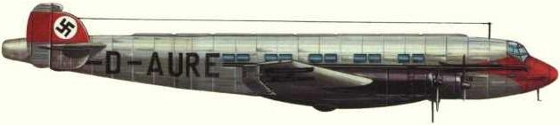 junkers-ju-90-v3-5.jpg